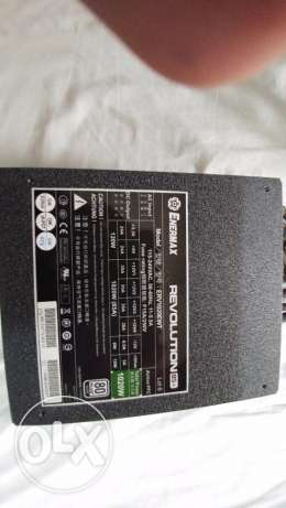 ENERMAX Revolution85 1020W Powersupply for sale