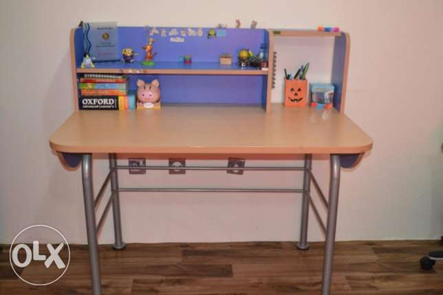 Study Table For Sale