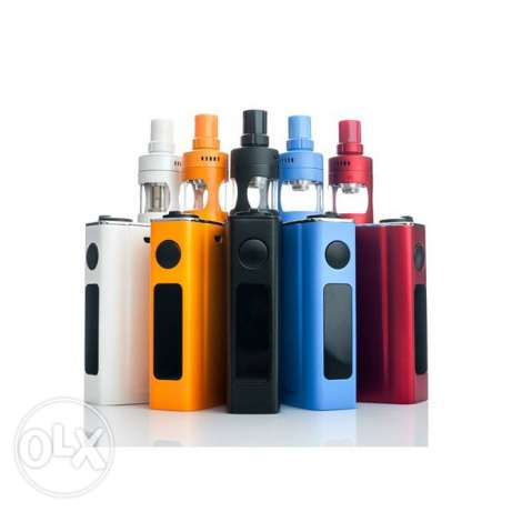 Evic v two pro.