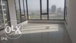 2 bedrooms unfurnished for rent salmiya