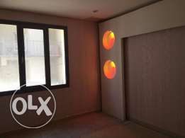 Brand new two bedroom flat only for KD 550 in Shaab