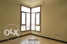 3 Bedroom floor apartment, Shaab, Block 6