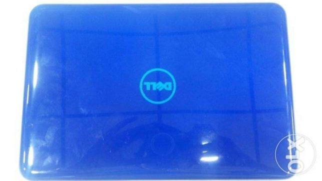 لابتوب dell inspiron mini