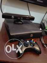 Xbox 360 Everything perfectly working