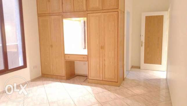 4 bedroom apartment in Salwa. سلوى -  5