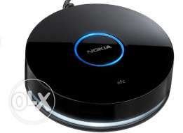 Nokia nfc bluetooth wireless receiver for sale