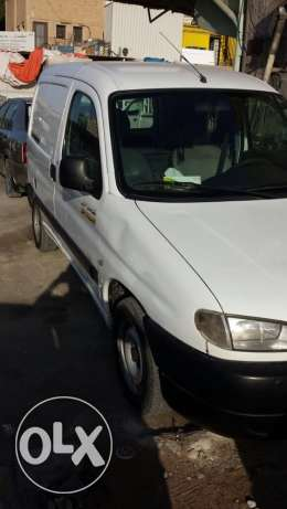 very good peugeot box want to sale urgent call me only mobile number a