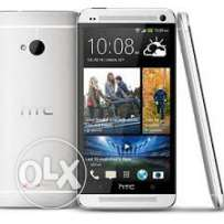for sale htc one