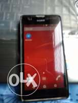 SONY Mobile for sell