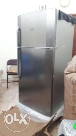Refrigerator(beko) 650 Ltr for sale