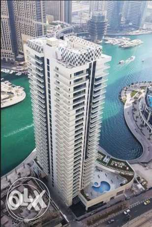 last unit one bedroom in continental tower high ROI no commission