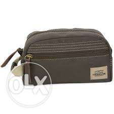 Timberland travel ket new