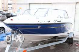 boat for sale,American import,2007