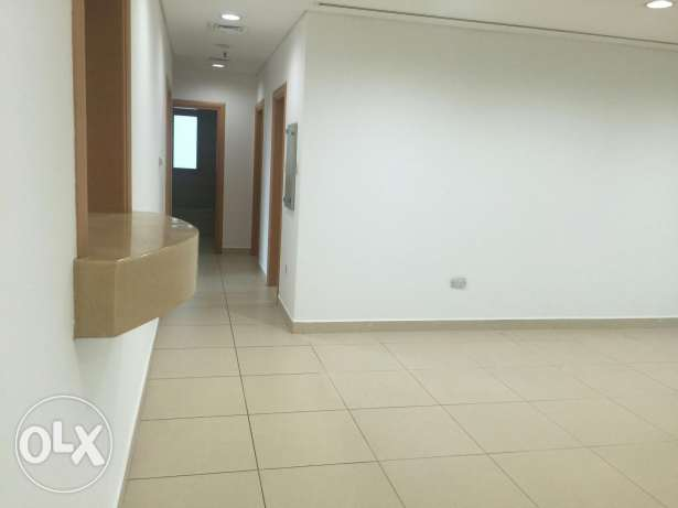 Huge apartment close to kuwait city for kd 900