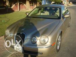 Its a steal JAGUAR in tip top condition .