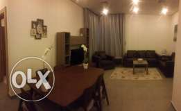 3 bedroom non furnished & fully furnished