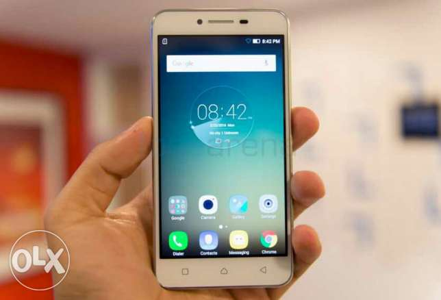 Lenovo vibe k5 plus 2gb ram 16gb rom new condition exchnge ofeer