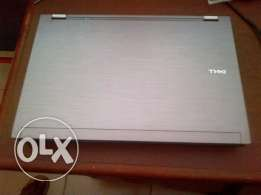 DELL & Lenova Think Pad For Sell At Good Price