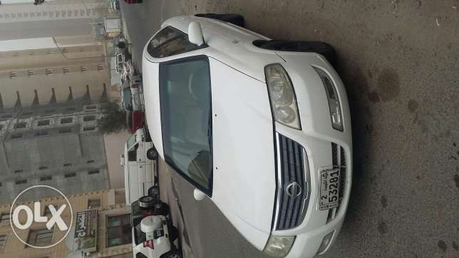 Fir sale car