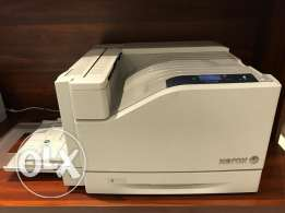 Xerox Printer 7500DN for Sale