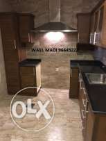 Modern luxury 3 bedrooms in Abu fatira