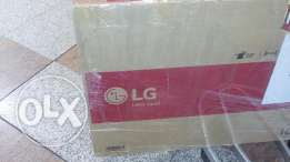 LG 42 Inch Led Tv For Sale