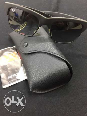 Ray-Ban for sale