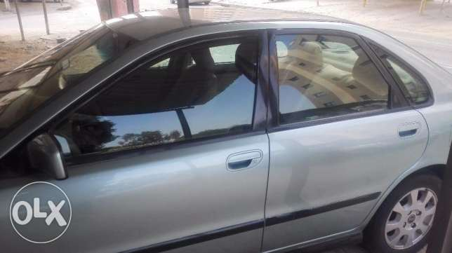 Car for SALE ابو حليفة -  3