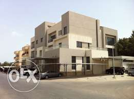 Unfurnished 3 Bedroom , 3 Bath apartment