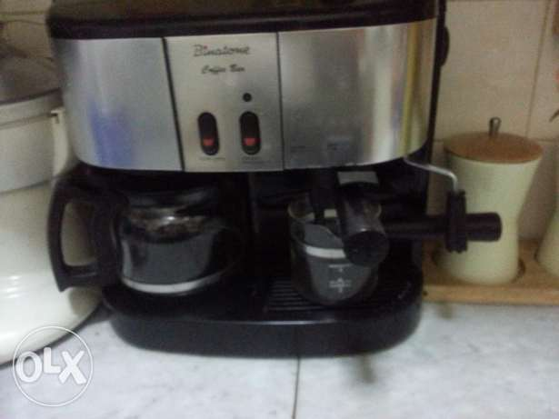Sofa . coffee maker .Refrigarater . More thing fot ssle الفروانية -  4