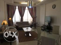 mangaf seaview fullyfurnished