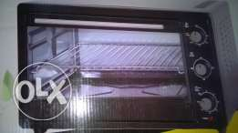 Grill Micro Oven for Sale