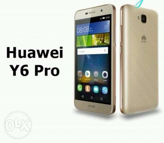 Huawei 45kd only.