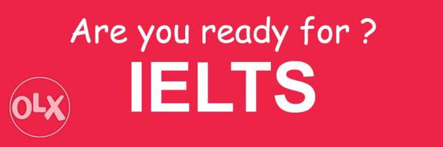 Ielts for you