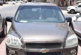 Chevrolet Car for sale uplander LS 2005