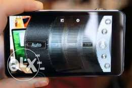 Samsung galaxy camera Ek-Gc100 for sale