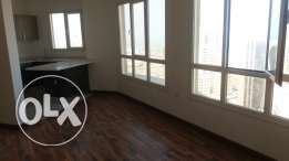 Salmiya, wonderful 1 bedroom for rent .