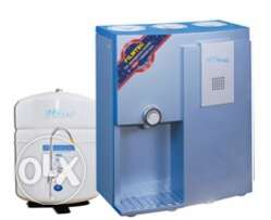 Coolpex water filter mega exchange offer