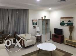 2 Bedroom fully furnished apartment in Sharq, Kd 550