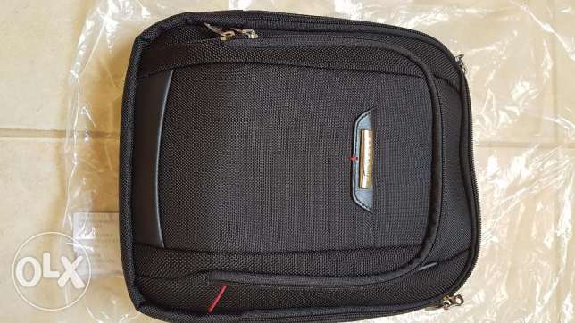 New Samsonite Shoulder Bag for half price