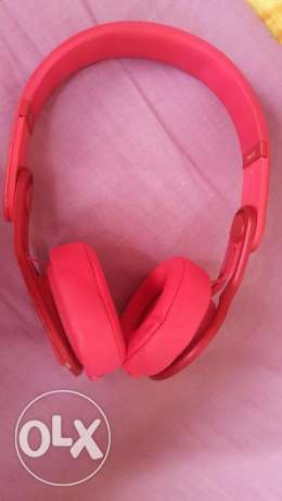 Bets Headphone for sale