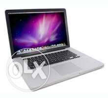 Apple MacBook Pro Dual-Core Intel Core i5 2.5 GHz - New!!!