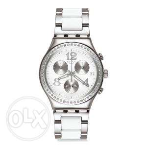 swatch for women