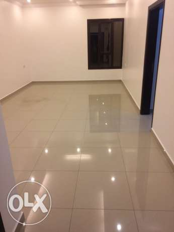 For rent elegant villa flat in Mangaf