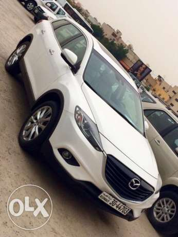 Mazda CX9 Installment / Cash sale