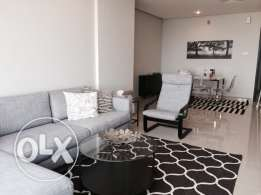 Apartment for rent in Salmiya kuwait