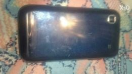 Galaxy s for sell