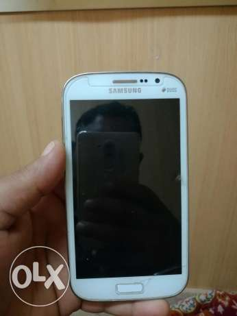 Samsung Galaxy grand neo plus 3g
