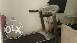 Wansa Treadmill for Sale