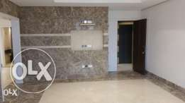 Splendid 3 bedrooms flat Salmiya